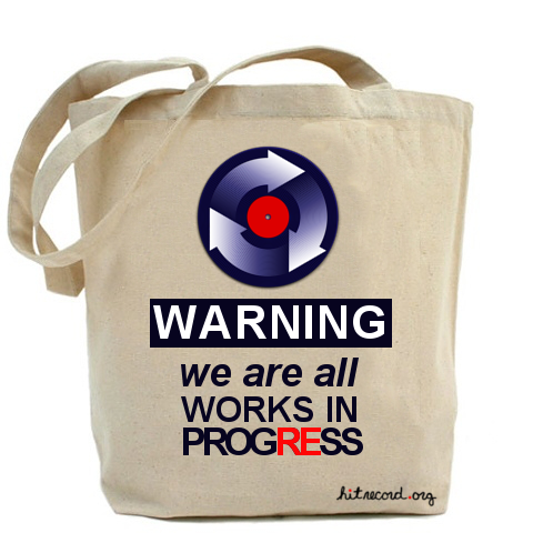 We_are_all_works_in_progress_tote