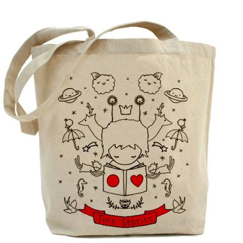 Tiny_stories_bag