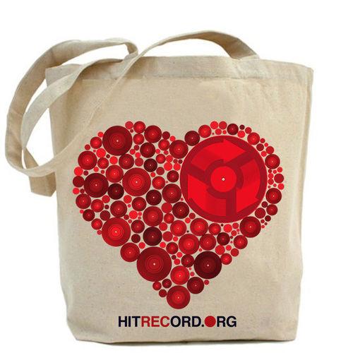 Recycle_record_bag