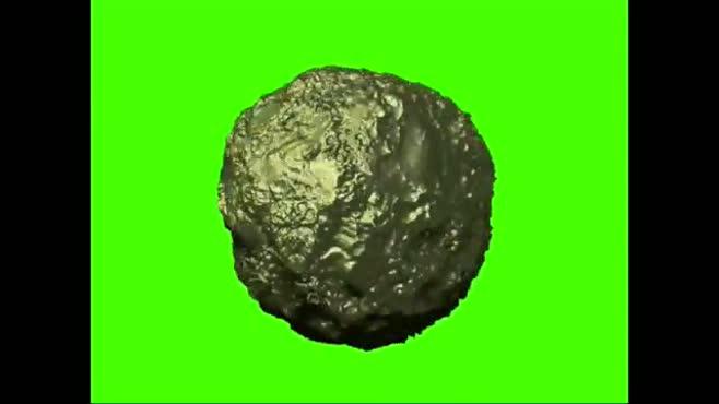 NEBULULLABY Planet1