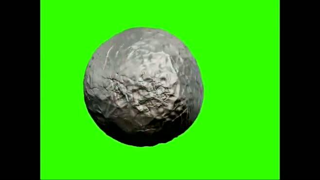 NEBULULLABY Planet3