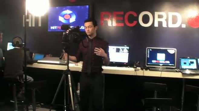 RE: Sundance DocUmentary Collaboration - Video Editors B-Roll