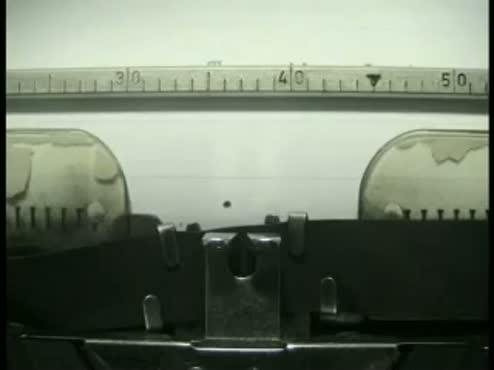 Clocks Back: Video Response