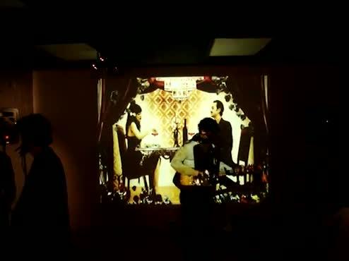 Sundance Video 2:  Scoring Part 1