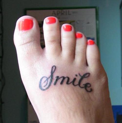 Smileee_tattoo_of_mine