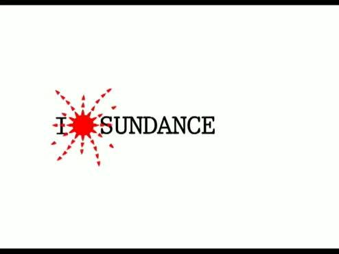 <3 sundance bumper