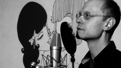 David_hyde_pierce_avatar