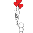 Rerec_heart_ballon_copy