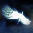 Winged_beasts_icon