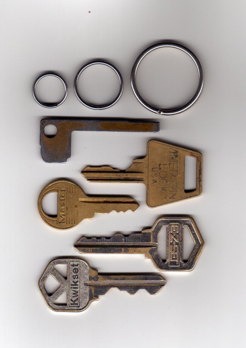 Disassembled_keychain_by_susan