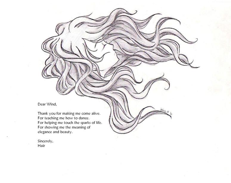 Woman_in_the_wind_letter_2