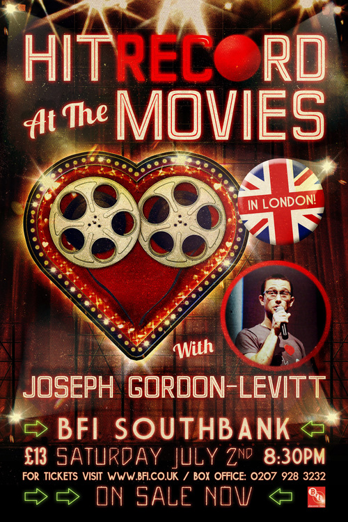 Hitrecord_at_the_movies_london_sm2