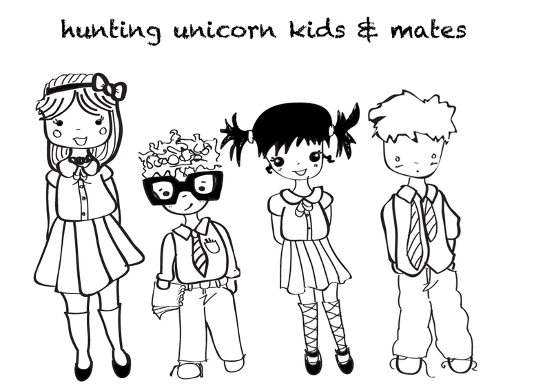 Hunting_unicorn_kids