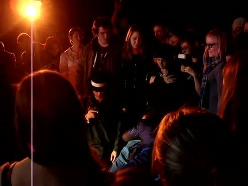 Sundance Video 6: