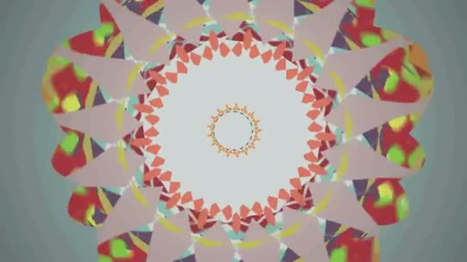 Colour Swirl v2 [remx]