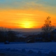 Winter_sunset