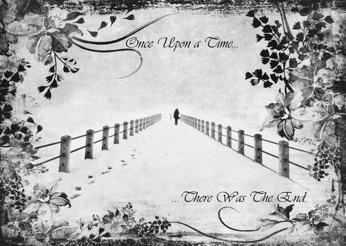 Once_upon_a_time_w_text_b_w_copy
