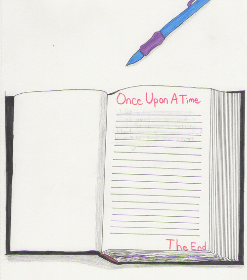 Once_upon_a_time