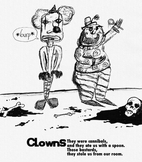 Clowns_illustration_