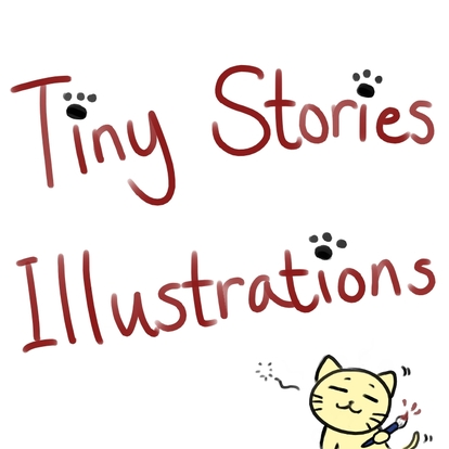 Tiny_stories_icon