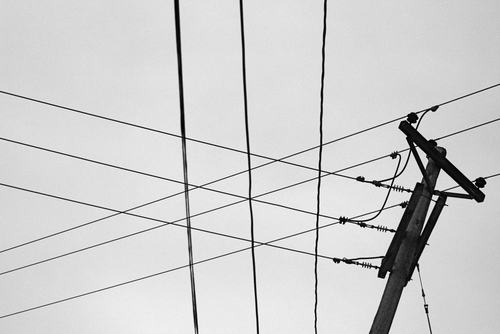 Interecting_power_lines