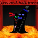 Hitrecord%20fall%20formal%20remix%20all%20ages%20copy