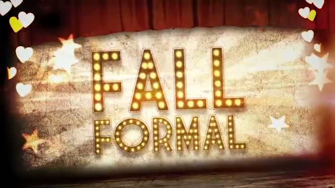 FALL FORMAL intro V1