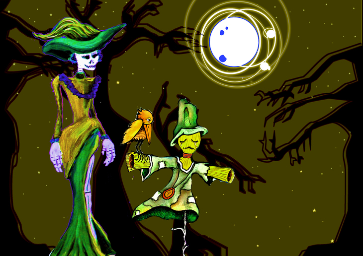 The%20catrina%20and%20her%20scarecrow%20copy