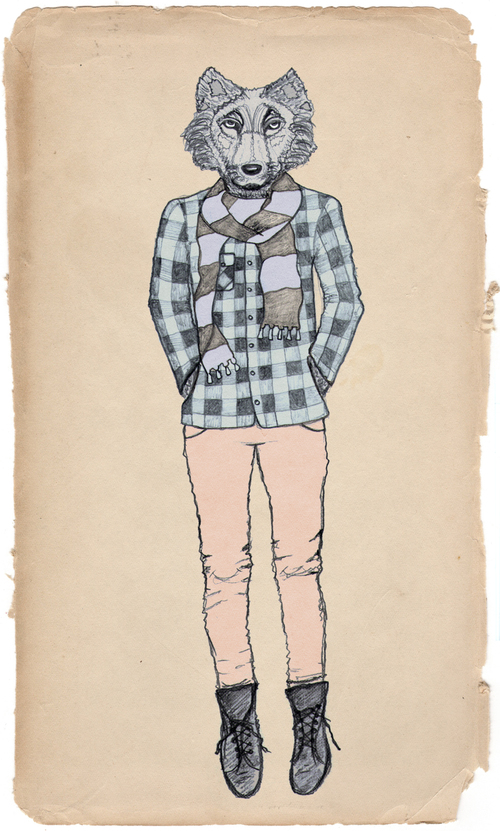 Hipster_wolf_colour_small