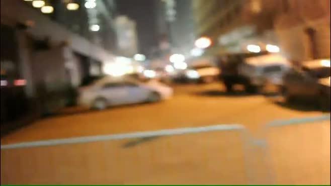 OWS (intro?)
