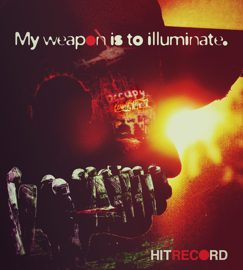 Illuminate_weaponremix