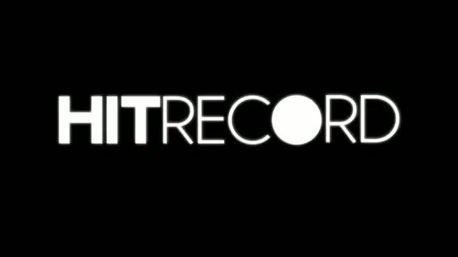 A staticky RECord (remix)