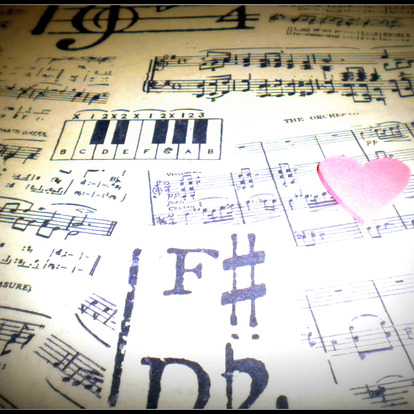 The_love_for_music
