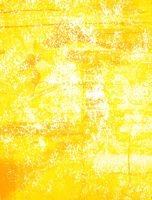 Yellow_grungy_texture1