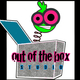 Out_of_the_box_logo_white