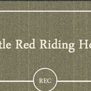 Little_red_riding_hood_a_record%2001