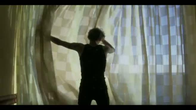 Curtains - SXSW Collaboratorium Resource