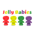 Jelly_babies