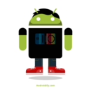 Android%20me%202