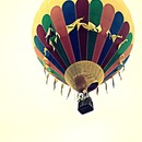 Hot%20air%20balloons%202011%20225-2
