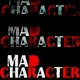 Madcharacter_icon2