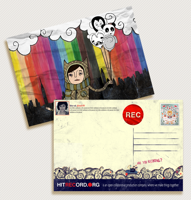 Brookeduckart-hr-postcards-idea-07