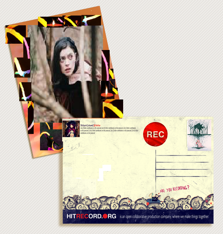 Brookeduckart-hr-postcards-idea-red