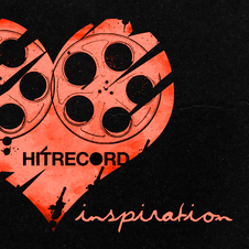 Hitspiration%20icon