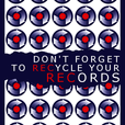 Recycleyourrecords3withborder