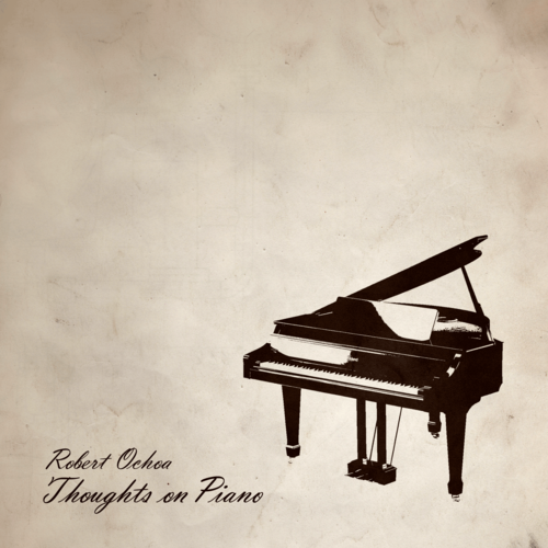 Cover-thoughts-on-piano