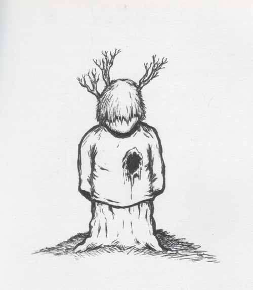 Dead_trees_cant_grow