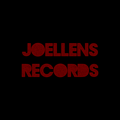 Joellensrecords