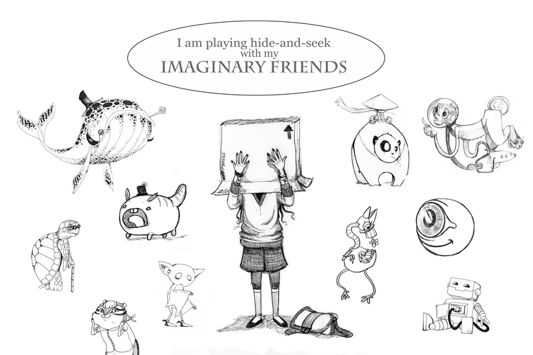 Imaginary_friends