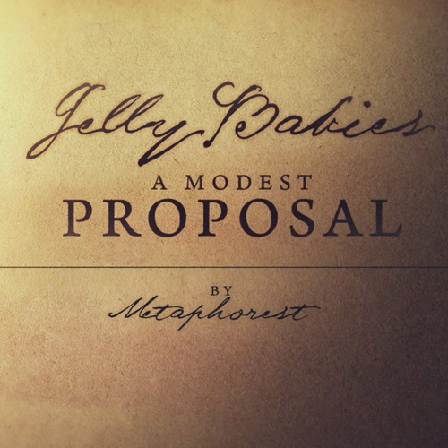 Icon_jellybabies_proposal